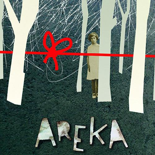 Pre-c Areka