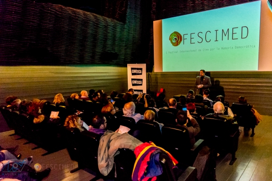 FESCIMED - GALA CLAUSURA -3