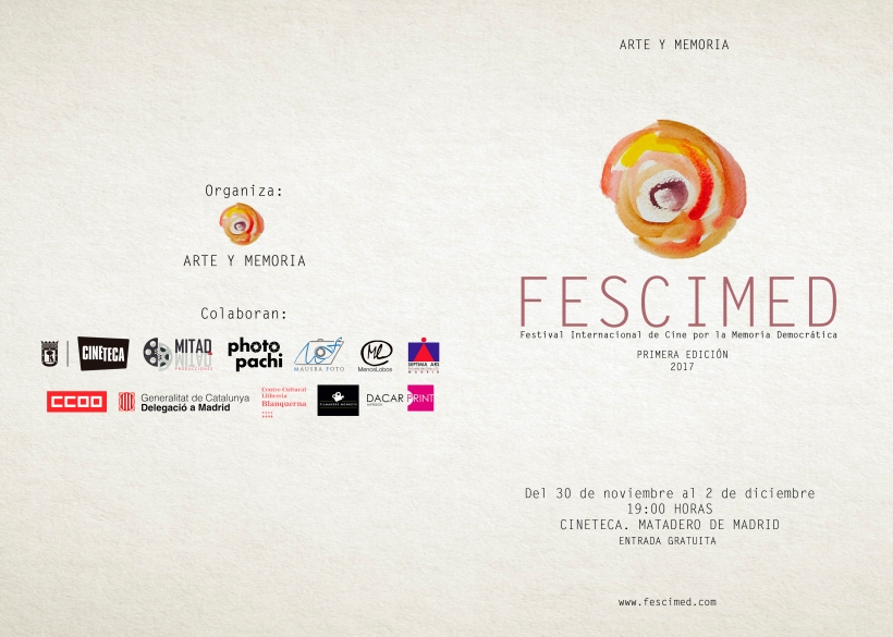 FESCIMED FLYER 1