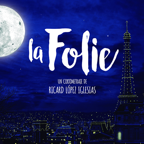 folie-cartel-cuad