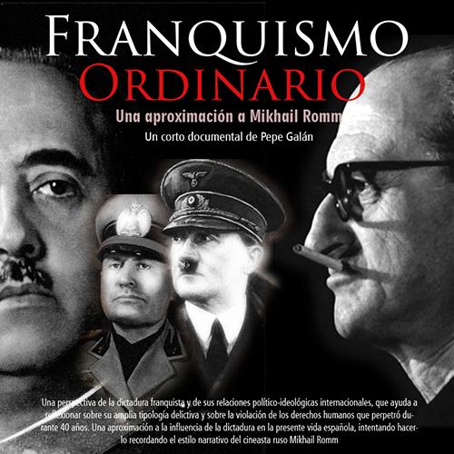 franquismo-cartel-cuad