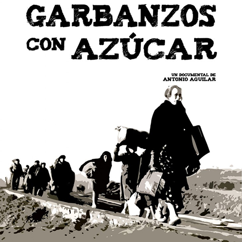 garbanzos-cartel-cuad