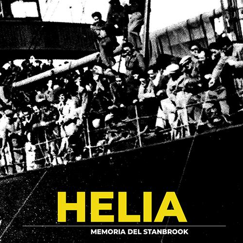 helia-cartel-cuad