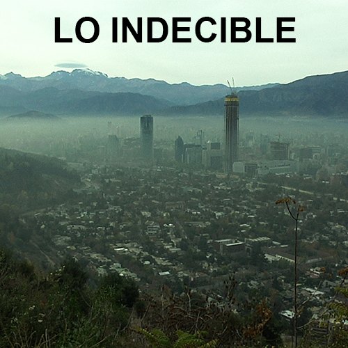 indecible-cartel-cuad