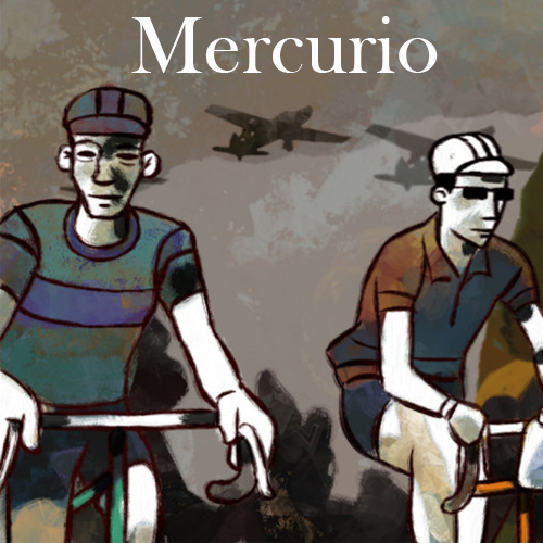 mercurio-cartel-cuad
