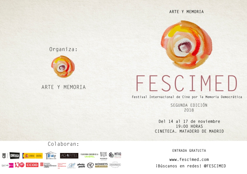 FESCIMED 2018 FLYER 1B