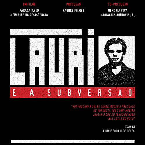 LAURI Cartel 1x1