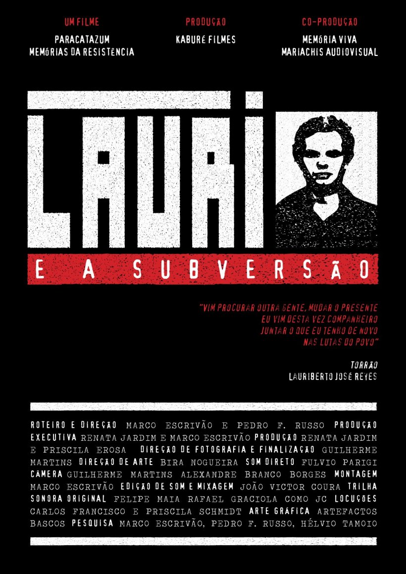 LAURI Cartel