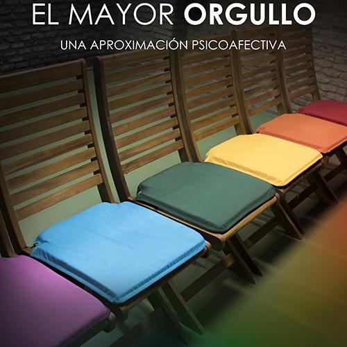 ORGULLO Cartel 1x1