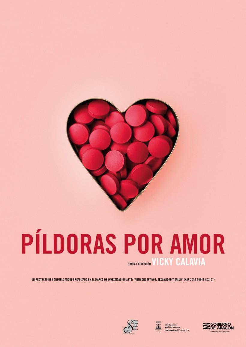 PxA Poster