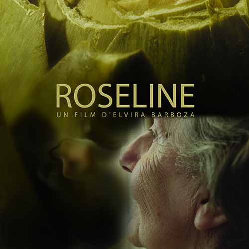 ROSELINE Cartel 1x1