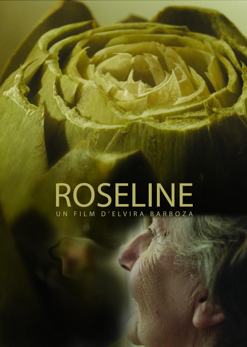 ROSELINE Cartel