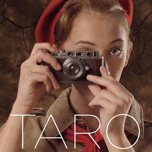 TARO Cartel 1x1
