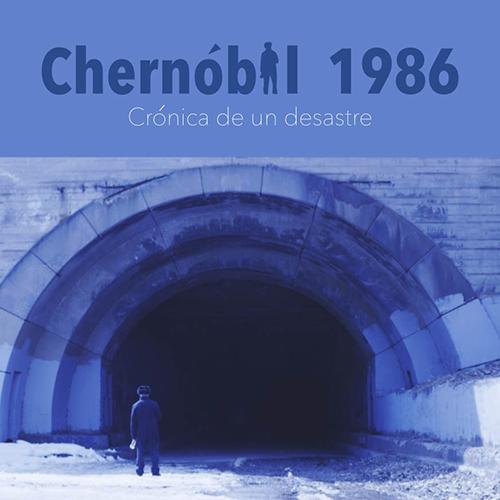 CHERNOBYL 1x1