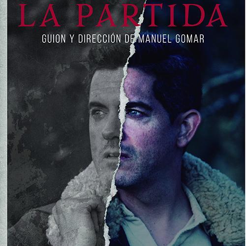 LA PARTIDA 1x1