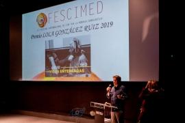 III FESCIMED 2019-024
