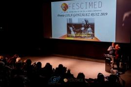 III FESCIMED 2019-027