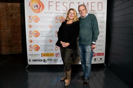 III FESCIMED 2019-186