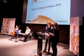 III FESCIMED 2019-452
