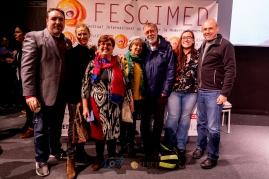 III FESCIMED 2019-476