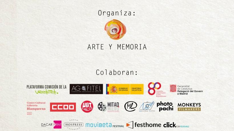 PROGRAMA FESCIMED logos1
