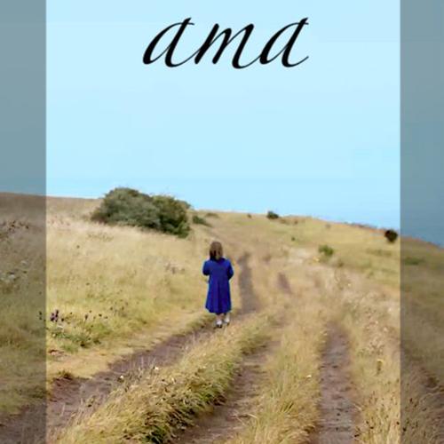 AMA Poster 1x1