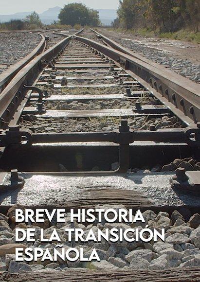 BHDLTE Poster