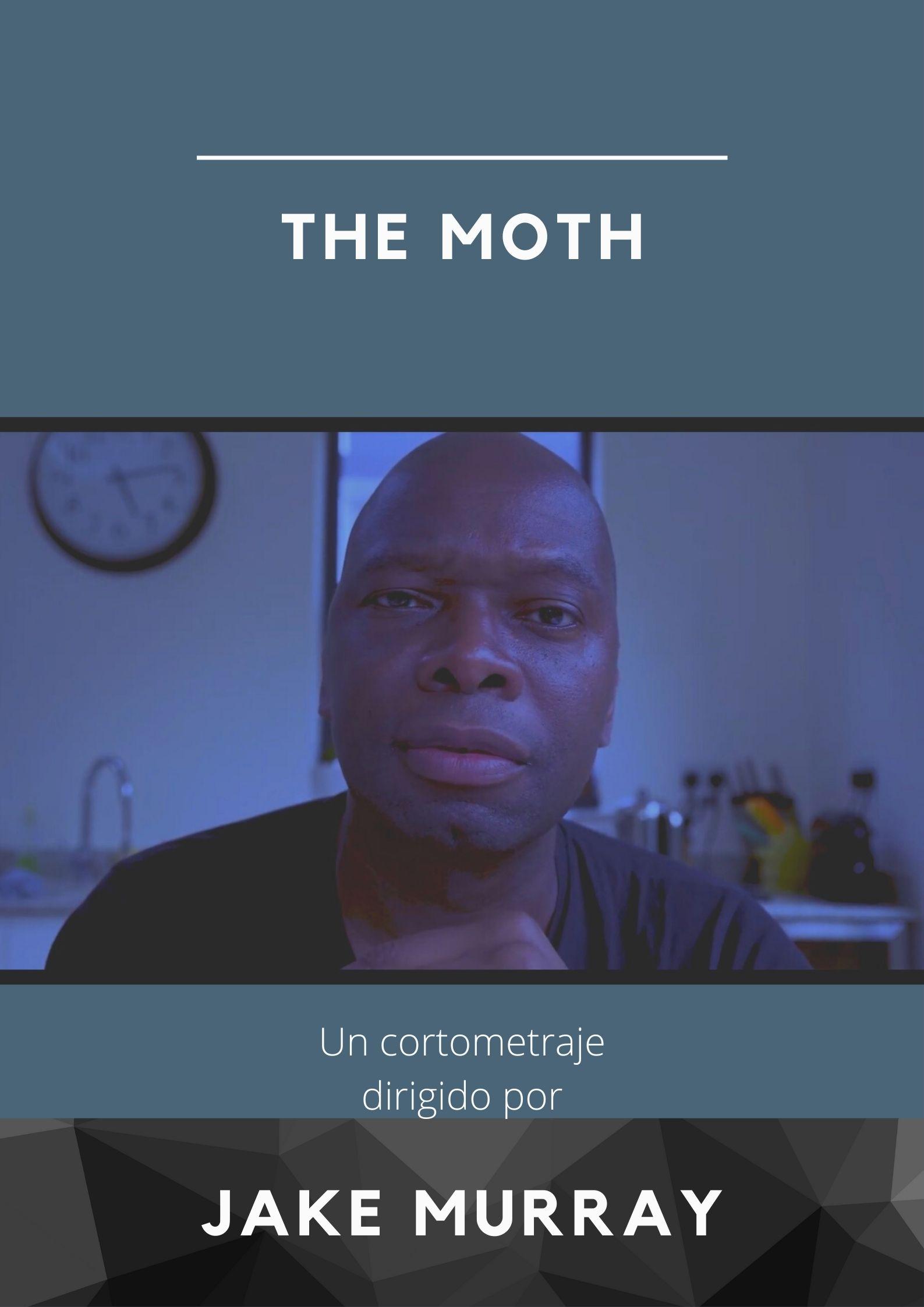 The moth.(cartel)jpg
